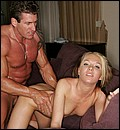 Hot Chick Gets Screwed